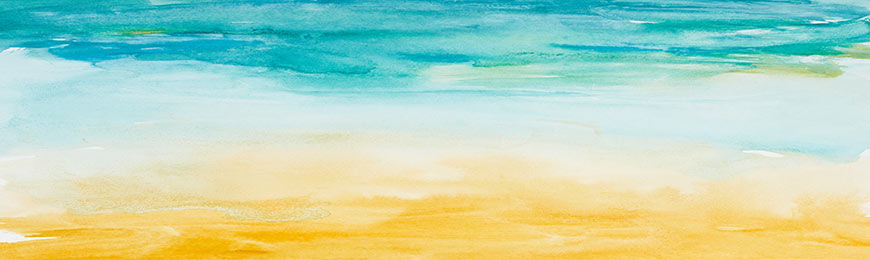 Beach Pictures | Wall Art Prints