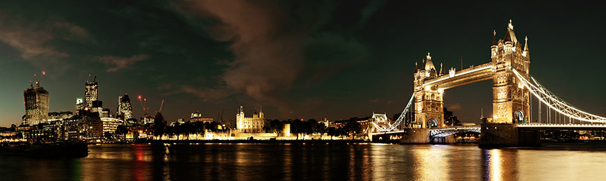 London Pictures by Wall Art Prints