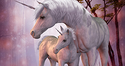 Wall Art Prints - Fantasy Art