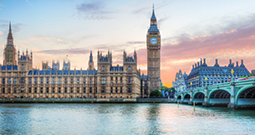 Wall Art Prints - London Pictures