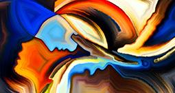 Wall Art Prints - Modern Art