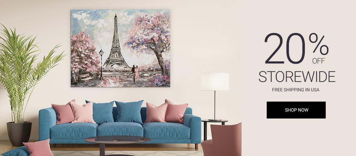 Wall Art Prints Canvas Prints Sale