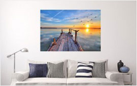 Wall Art Canvas Prints.Best Canvas Prints Iltribuno Com